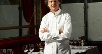 guy martin chef cuisinier