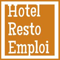 offres d'emploi hôtellerie restauration