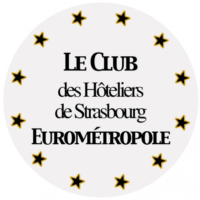 club hotelier