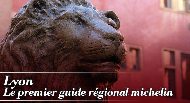 premier guide régional
