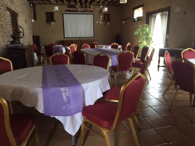 salle seminaire hortensias