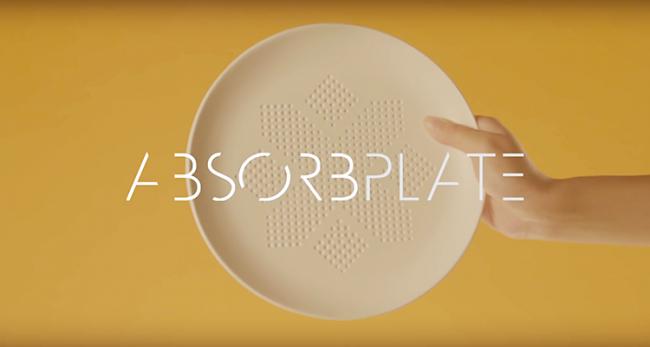 absorbplate-assiette-regime-gras