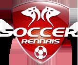 logo-soccer-rennais