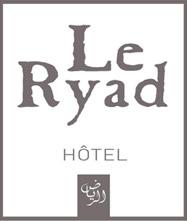 HomeRyad_logo