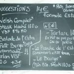 l-estaminet-du-bourg_68753_abb