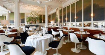 restaurant loulou paris