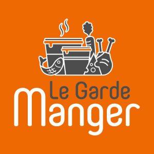 Logo_LeGardeManger_OlonneSurMer