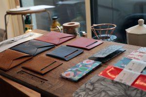 boutique designer nantes