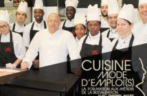 thierry-marx-cuisine-mode-demploi