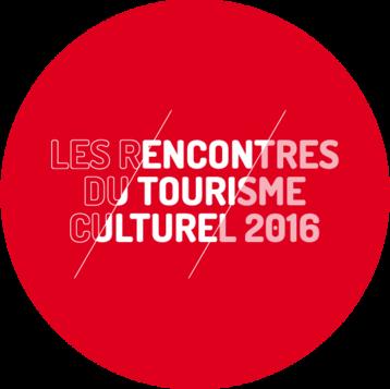 Rencontres petrarque 2016 france culture
