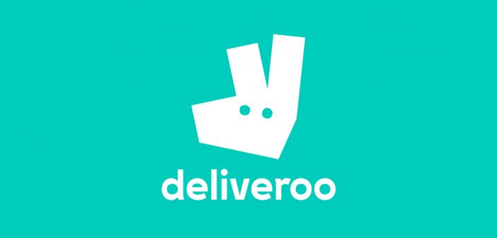 deliveroo-tours-logo