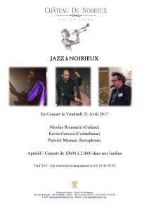 jazz-noirieux