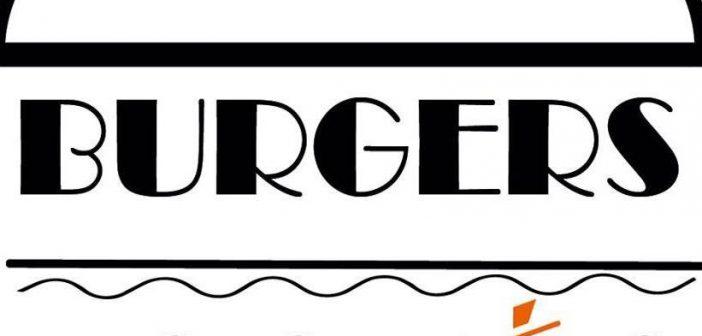 Burgers toqués 2017