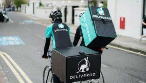 deliveroo-nantes-ville