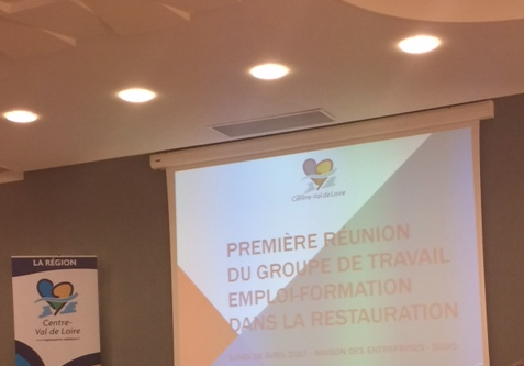 formation restauration hotellerie