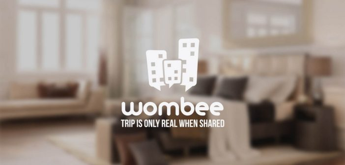 wombee application