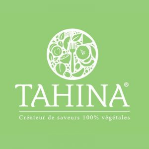 tahina-restaurant-vegetal-tours