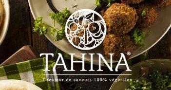 tours-nouveau-restaurant-halles-vegan