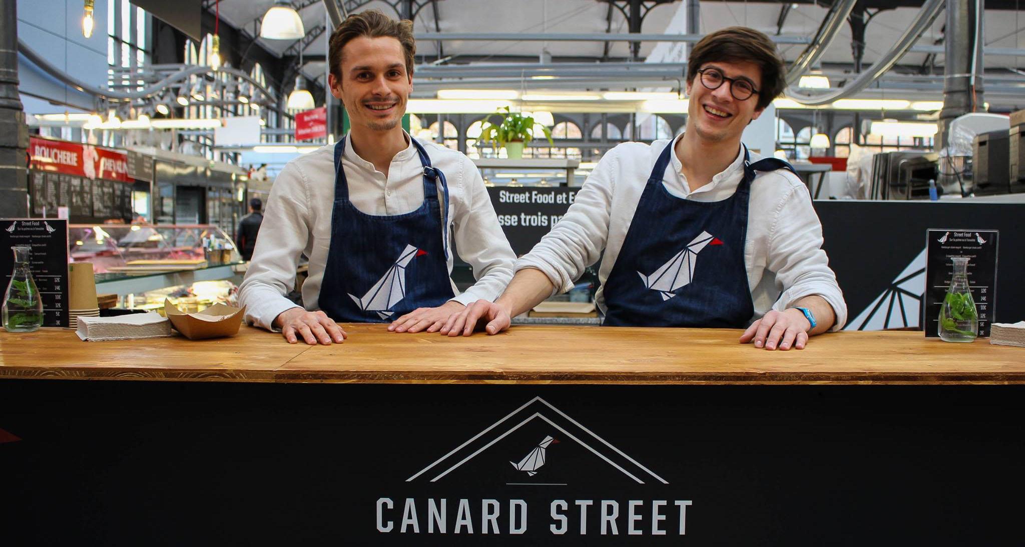 canard-street-deuxieme-enseigne-lille