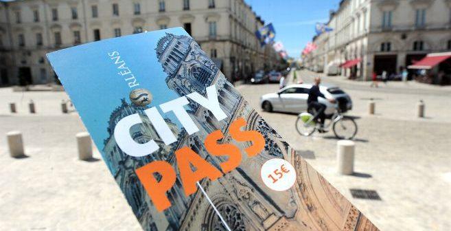 orleans city pass