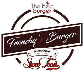 frenchy-burger-tours