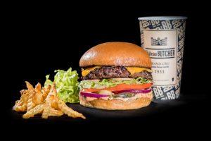 burger maison lyon