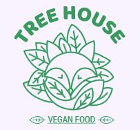logo tree house