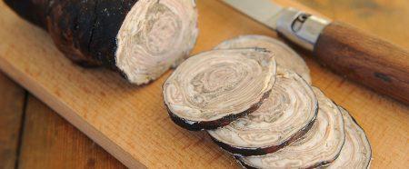 top 10 specialite bretonne andouille de guemene