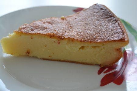 le far breton specialite bretonne