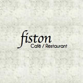 restaurant fiston lyon