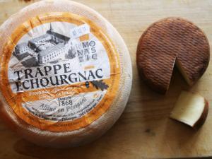raclette Périgourdine