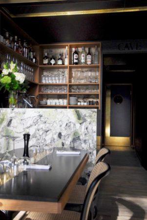 interieur-restaurant-bistronomique-roza-nantes