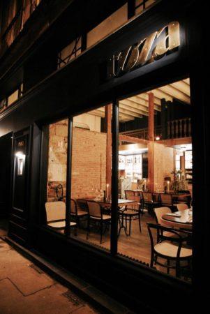 restaurant-bistronomique-nantes-centre-ville