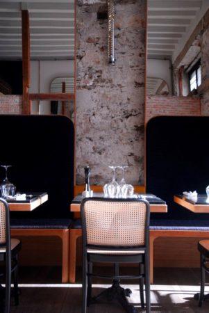 roza-restaurant-bistronomique-nantes