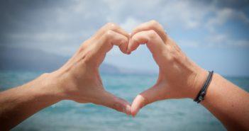 Les endroits romantiques du Finistère pour tous les amoureux !