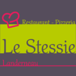 Logo du restaurant Le Stessie à Landerneau