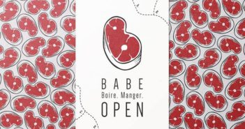Babe, le restaurant bar incontournable de Lille