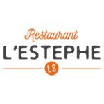 logo du restaurant Estephe à Brest en Bretagne