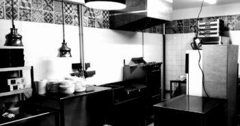 Cuisine du restaurant Les Reflets à La Roche sur Yon en Vendée