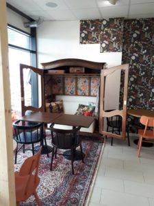 Un nouveau bar à Brest La Coloc'