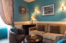 Michel et Irène vous assurent un accueil chaleureux dans leur hôtel récemment rénové. hôtel et restaurant Reso 29