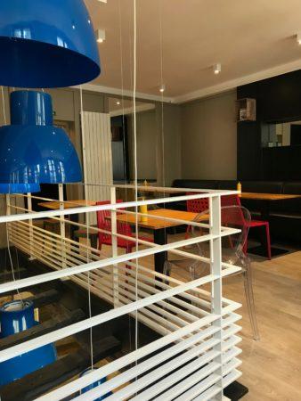 Burger Café : meilleurs burgers Quimper