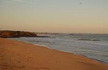 À Guidel, dans le Morbihan, le Camping de la Plage vous accueille pour des vacances mer, sport, nature ou zen. hôtel et restaurant et camping reso 29