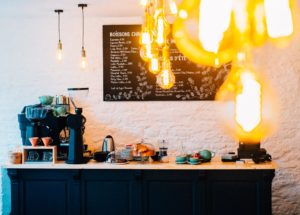 Kafeen brunch à Quimper en Bretagne