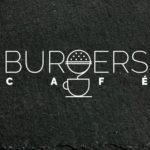 Logo du Burger Café à Quimper
