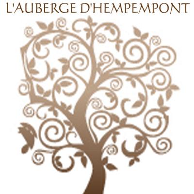 Le Restaurant L'Auberge d'Hempempont vous accueille pour découvrir des plats maisons à proximité direct de Lille.