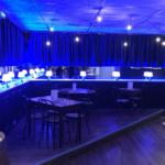 Brasserie connectée : la Maison Bleue à Brest