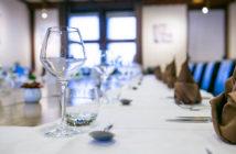 Idéal pour les séminaires le Logis Hôtel Hauts de France