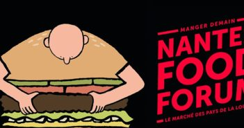 Nantes Food Forum 2ème édition