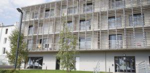 Se procurer un logement et un emploi sur Brest avec l'association Ailes